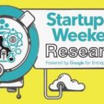 startup weekend research – mexico 2016