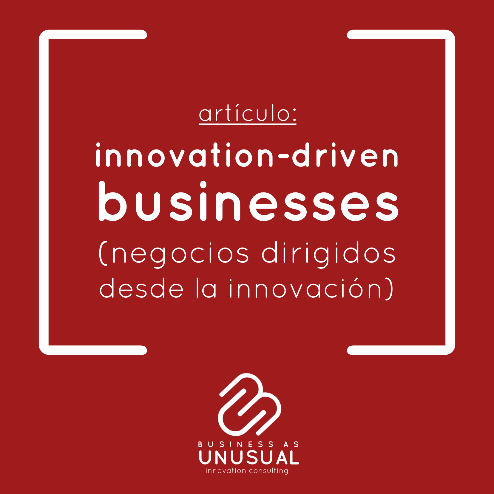2017-01-14-innovation-driven-business