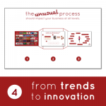 From Trends to Innovation
