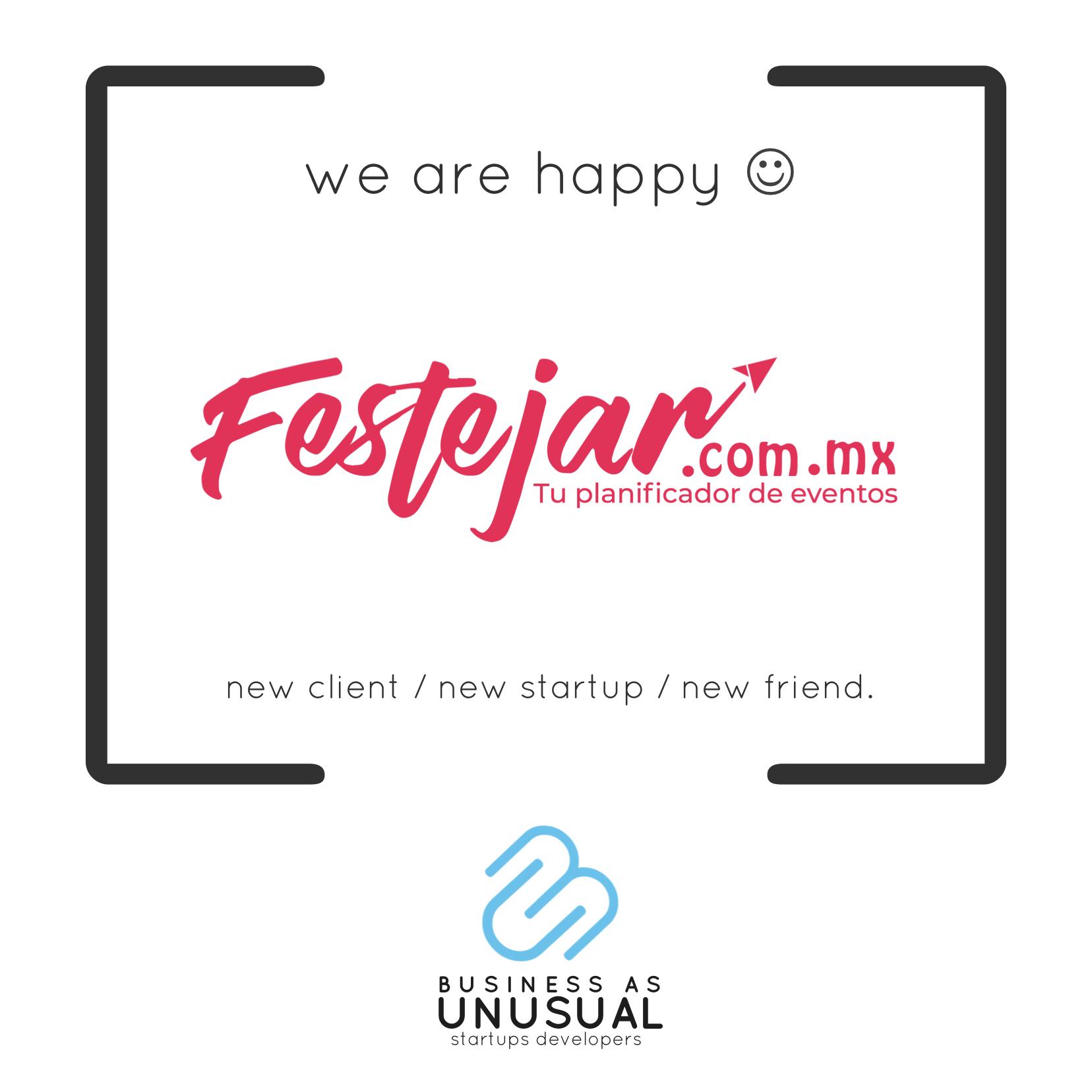 Festejar.com.mx
