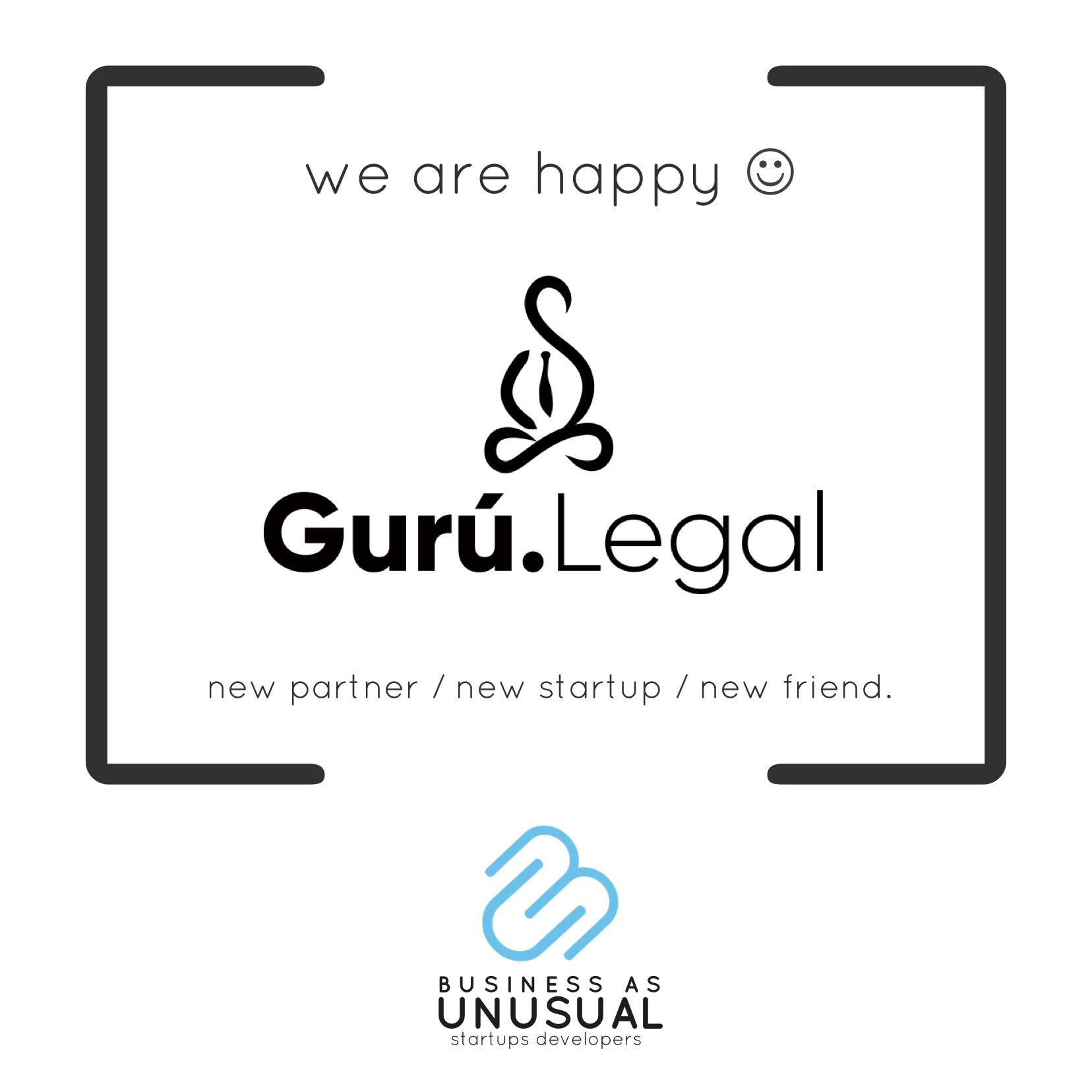 Gurú Legal