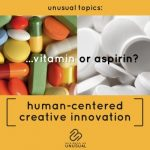 Human-Centered Creative Innovation