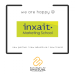 Innovation Workshops – INXAIT Marketing School