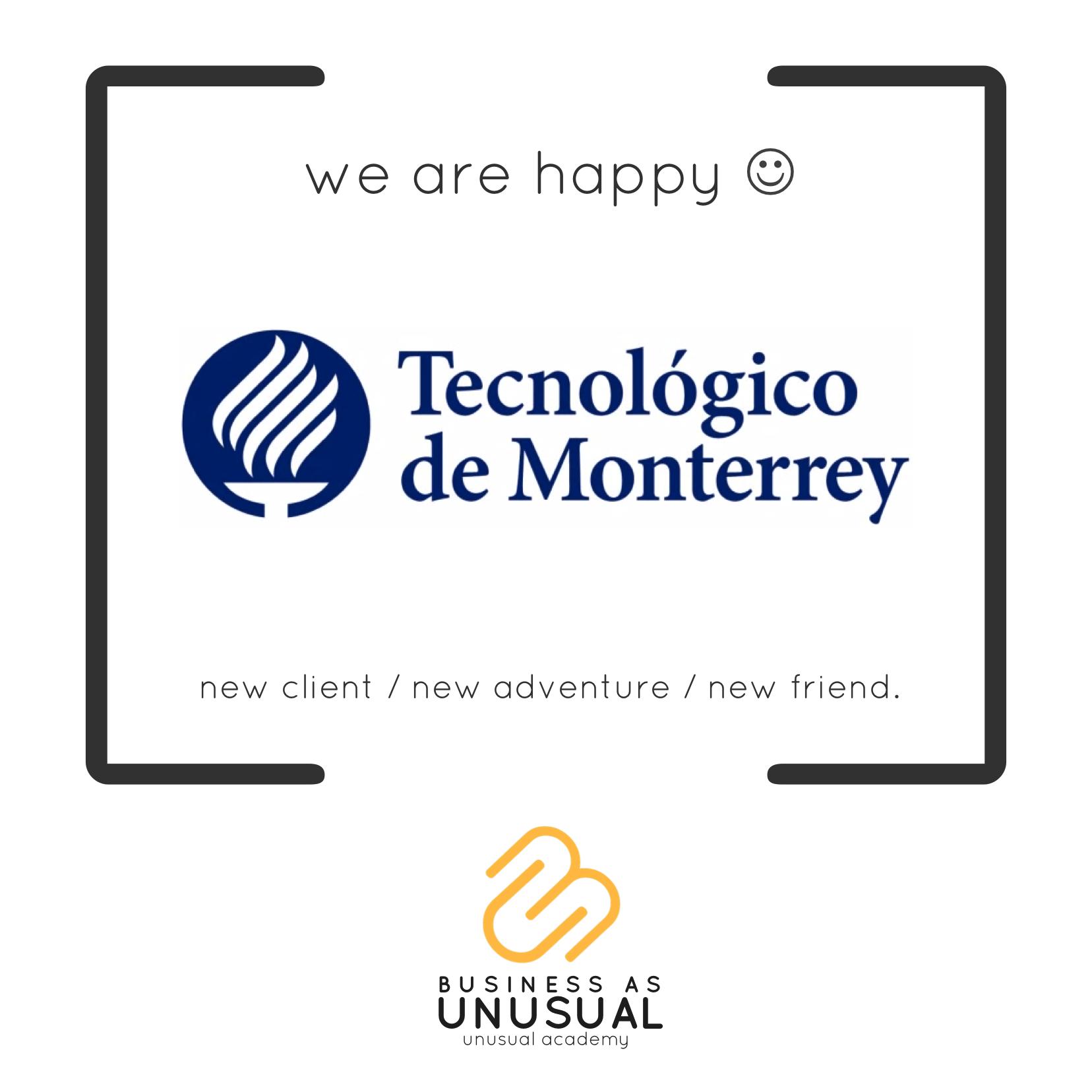 Instituto Tecnológico y de Estudios Superiores de Monterrey (ITESM, Campus Hidalgo)
