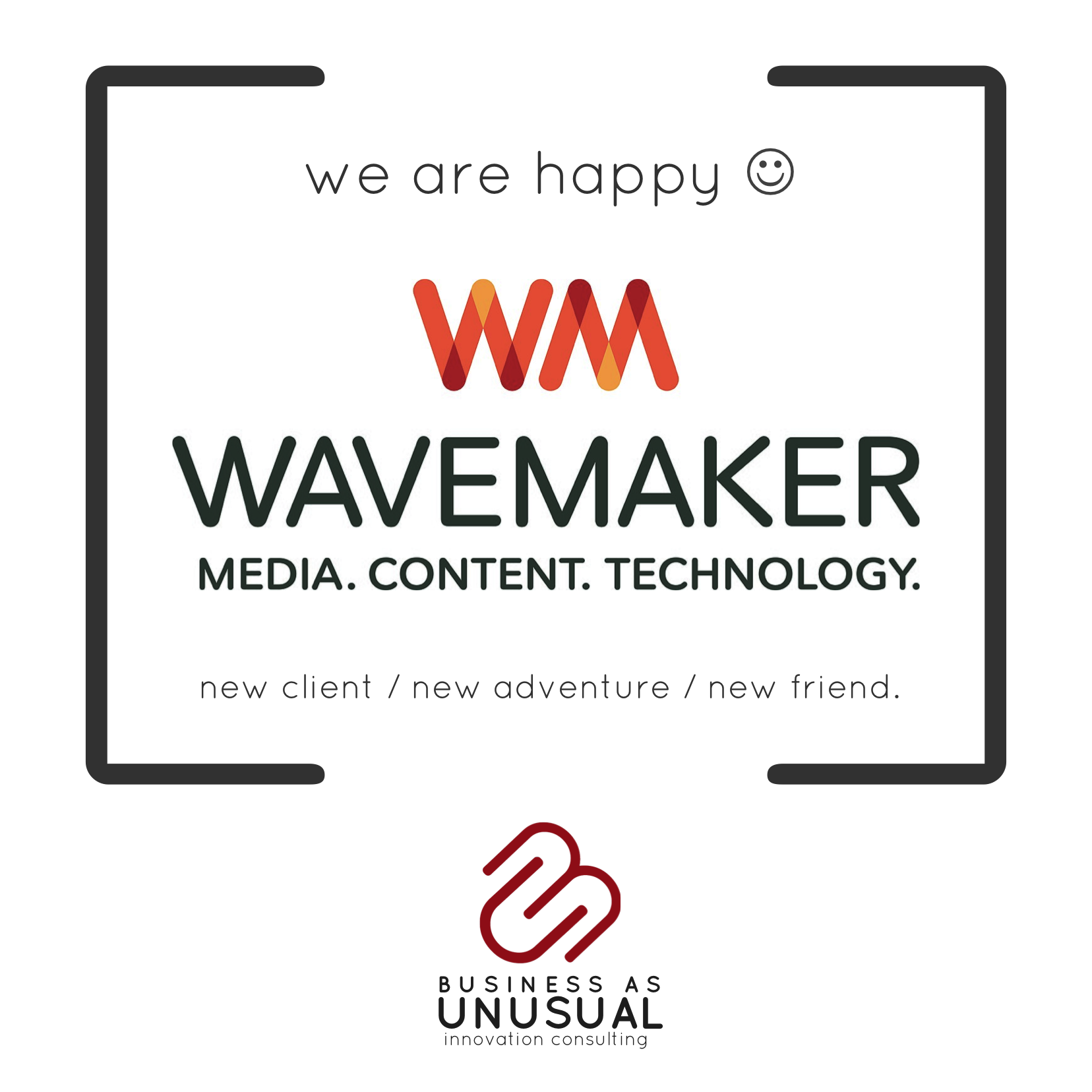 Wavemaker Mexico (part of WPP Group)