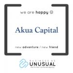 AKUA Capital
