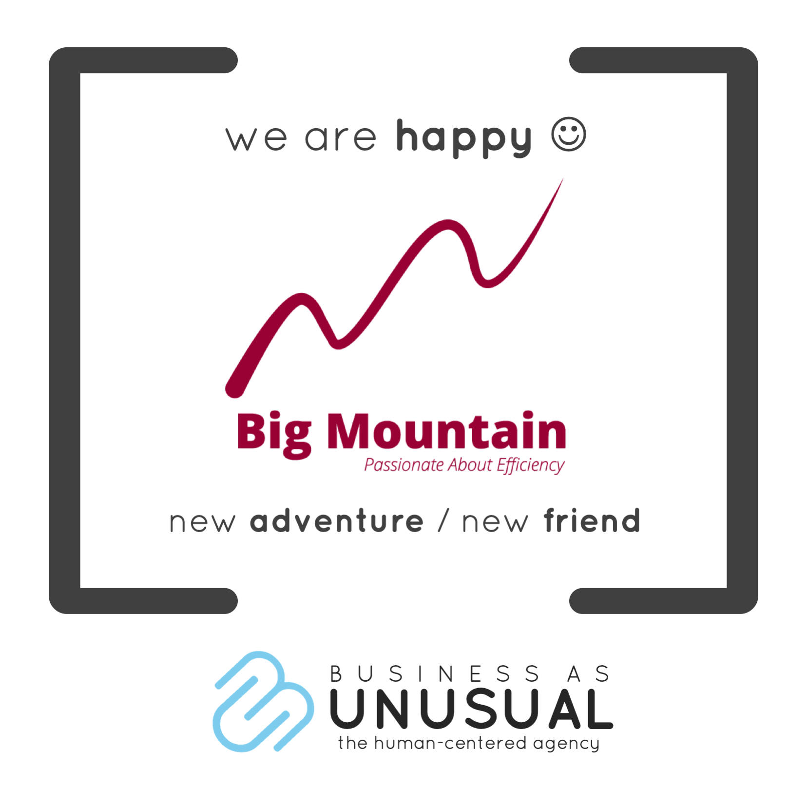 Big Mountain Consulting