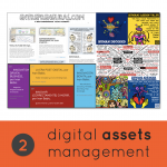 Digital Assets Management