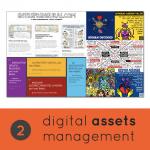 Digital Assets Management