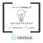 Entreprenup