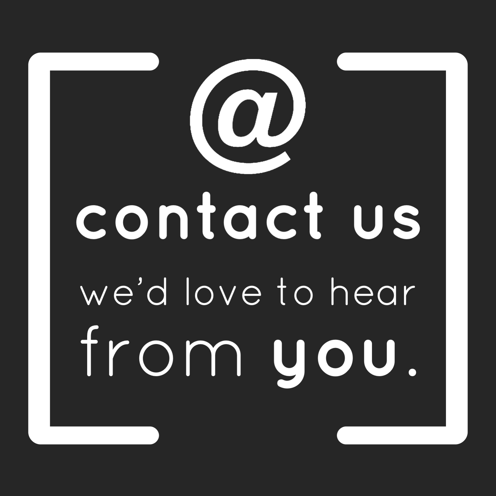 unusual.contact