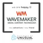 Wavemaker Mexico