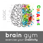 Unusual Games - Brain Gym for Innovation & Creativity