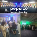 Pepsico - Human Decoded - Cancun March 2019